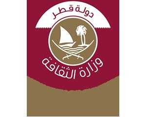 وزارة الثقافة, الرئيسية