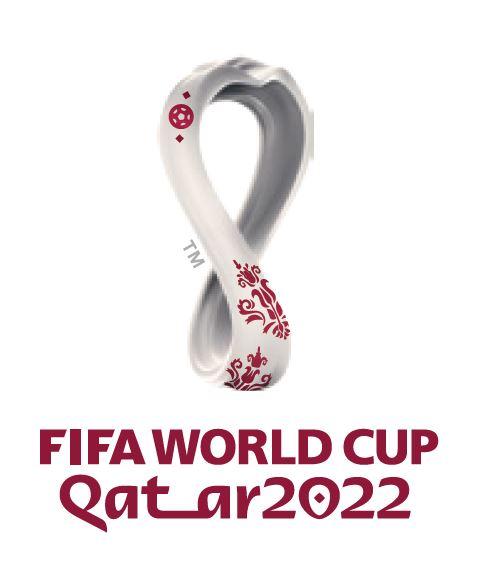 بطولة كأس العالم 2022